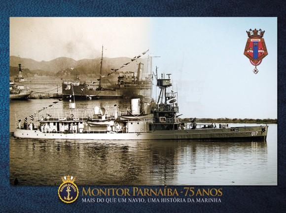 Livro Monitor Parnaíba - 75 anos - Capas - WEB
