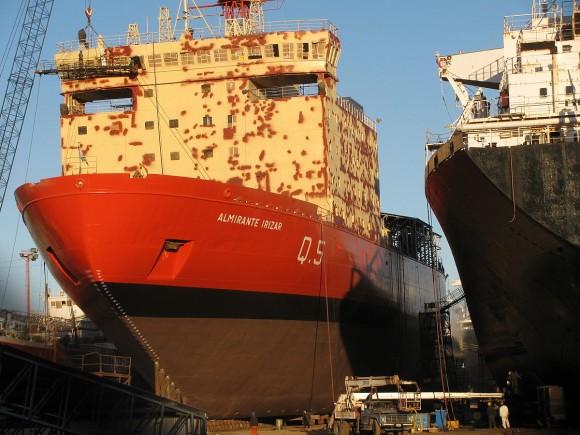 1200px-Almirante-irizar-raparacion