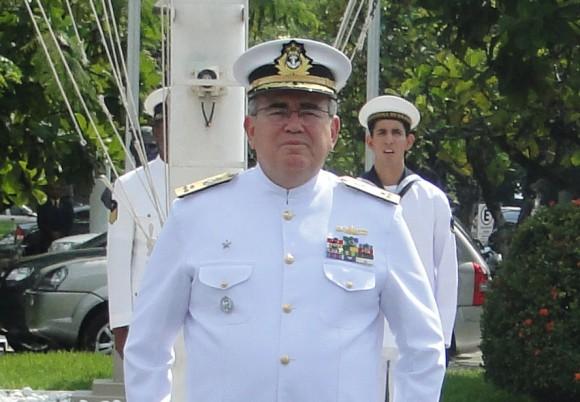 almirante-leal-ferreira