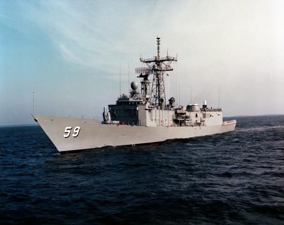 DN-SC-90-04968