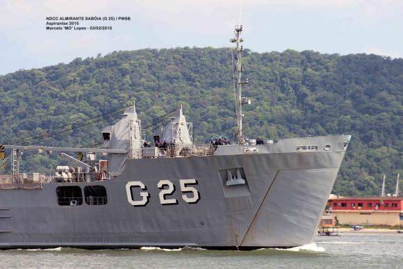 almirante-saboia-G25-PWSB-aspirantex-ml-03-02-15-11 copy