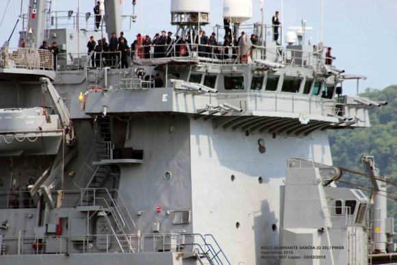 almirante-saboia-G25-PWSB-aspirantex-ml-03-02-15-13 copy