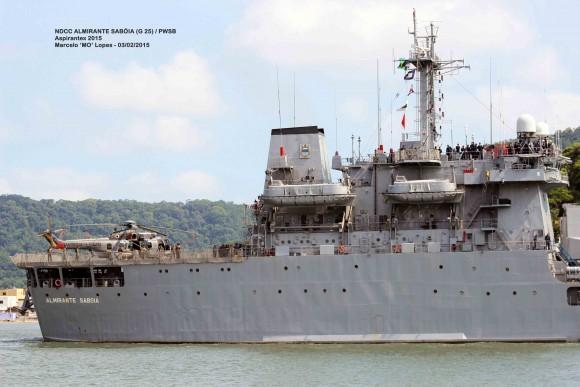 almirante-saboia-G25-PWSB-aspirantex-ml-03-02-15-17 copy