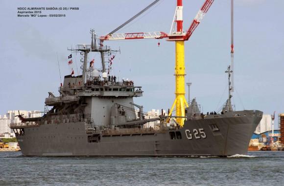 almirante-saboia-G25-PWSB-aspirantex-ml-03-02-15-2 copy