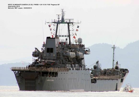 almirante-saboia-G25-PWSB-aspirantex-ml-03-02-15-30 copy