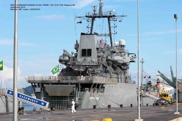 almirante-saboia-G25-PWSB-aspirantex-mortona-02-02-15-3 copy