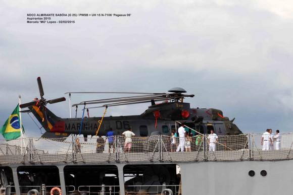 almirante-saboia-G25-PWSB-aspirantex-mortona-02-02-15-6 copy