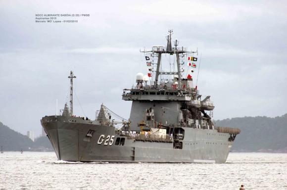 almirante-saboia-G25-PWSB-ml-01-02-15-1 copy