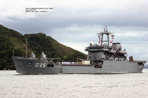 almirante-saboia-G25-PWSB-ml-01-02-15-4 copy