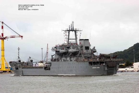 almirante-saboia-G25-PWSB-ml-01-02-15-9 copy