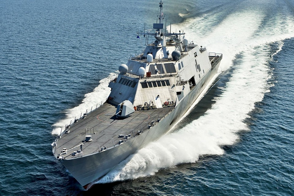 lcs-sea-trials-2