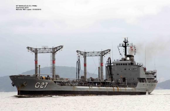 marajo-G27-PWMJ-aspirantex-2015-ml-01-02-15-8 copy