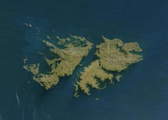 Falkland_islands_250m
