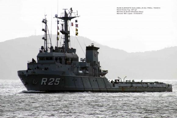 almirante-guillobel-R25-PWGL-ml-01-03-15-11 copy