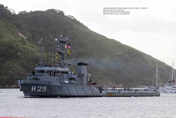 almirante-guillobel-R25-PWGL-ml-01-03-15-13 copy