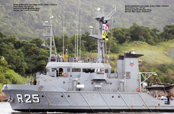 almirante-guillobel-R25-PWGL-ml-01-03-15-22 copy