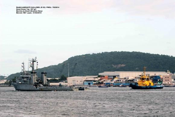 almirante-guillobel-R25-PWGL-ml-01-03-15-30 copy