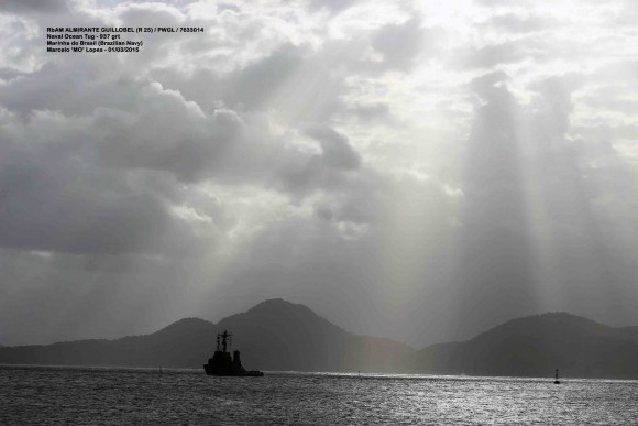 almirante-guillobel-R25-PWGL-ml-01-03-15-5 copy