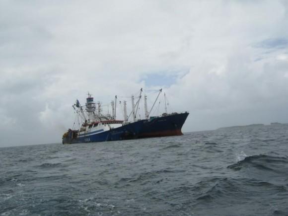 taiwan-tuna-boat-061-1024x768