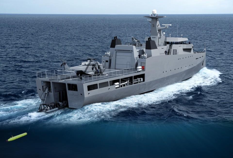Newly-designed-2nd-generation-Damen-OPV-2