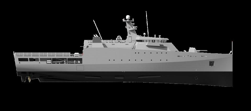 Offshore_Patrol_Vessel_1800_Sea_Axe