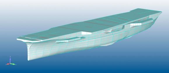 casco SP 3D - Zentech