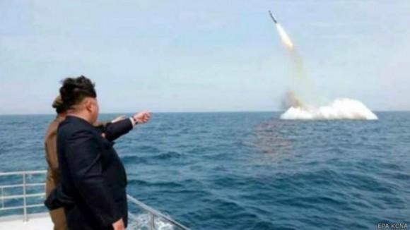 missil_coreia_do_norte