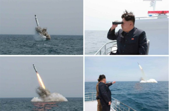 missile-launch-nk