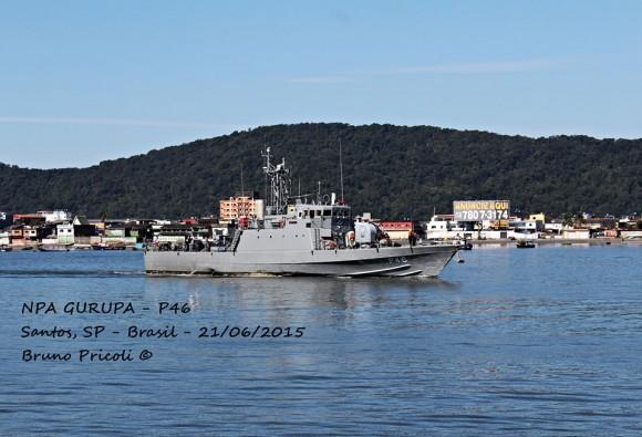 gurupa-P46-PWGE-bp-21-06-15