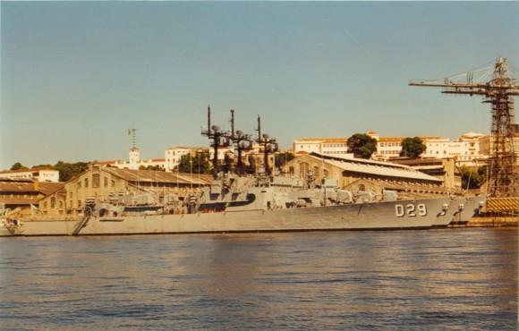D29Parana-D28-27-24-4-2000-Riox12
