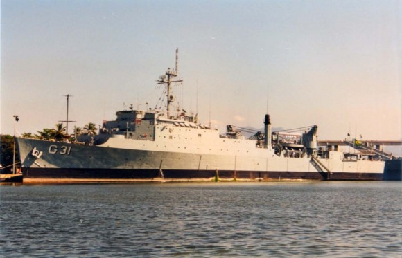 G31RiodeJaneiro-24-4-2000Riox12