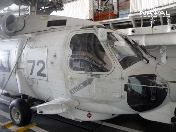 Visita navios japoneses Santos 7-8-2015 - foto 22 Poder Naval