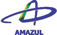 amazul
