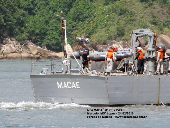 macae-p70-ml-24-02-13-10 copy
