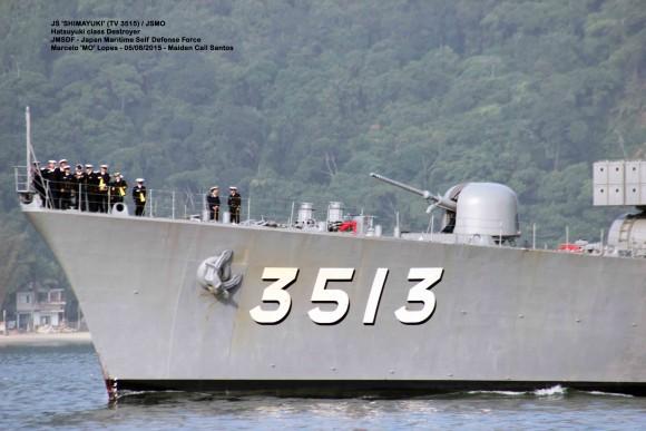 shimayuki-TV3513-JSMO-ml-05-07-15-maiden-call-santos-40 copy
