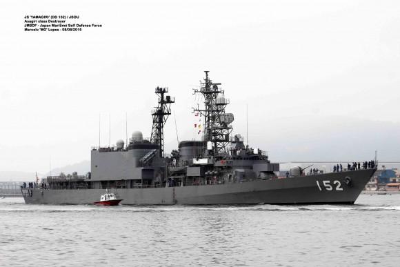 yamagiti-DD152-JSOU-silvares-maiden-berth-call-ssz-08-08-15-23 copy