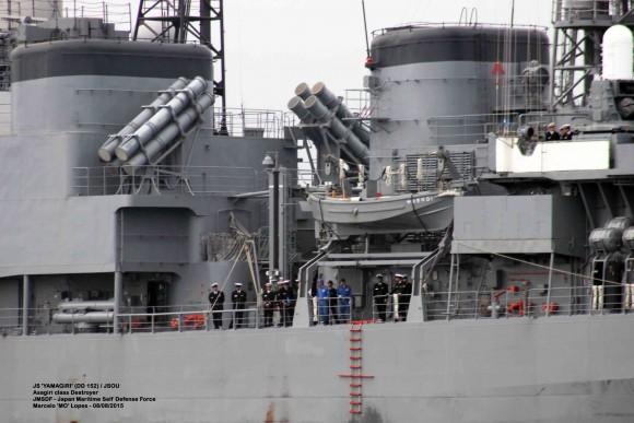 yamagiti-DD152-JSOU-silvares-maiden-berth-call-ssz-08-08-15-27 copy