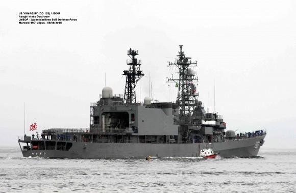 yamagiti-DD152-JSOU-silvares-maiden-berth-call-ssz-08-08-15-44 copy