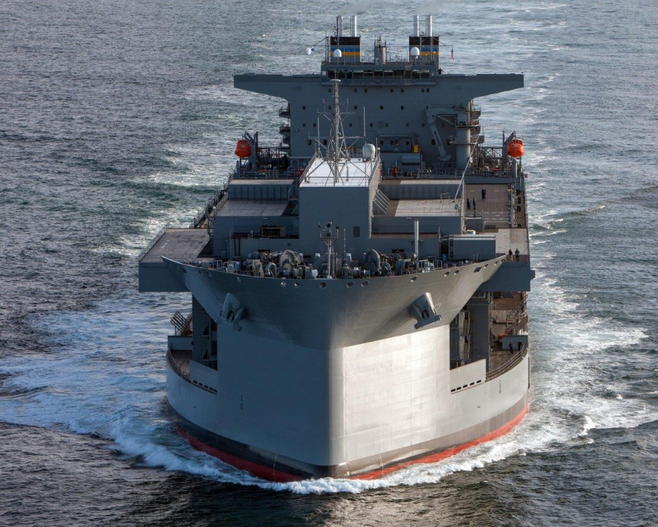 USNS-Lewis-B.-Puller-5