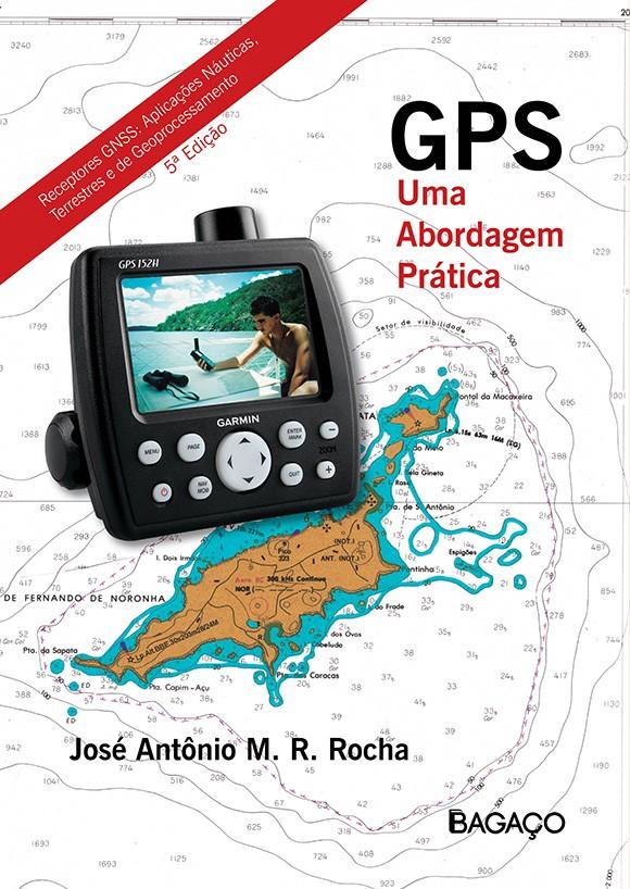 Capa_Livro_GPS_5ed