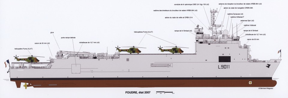 Foudremagueu2007