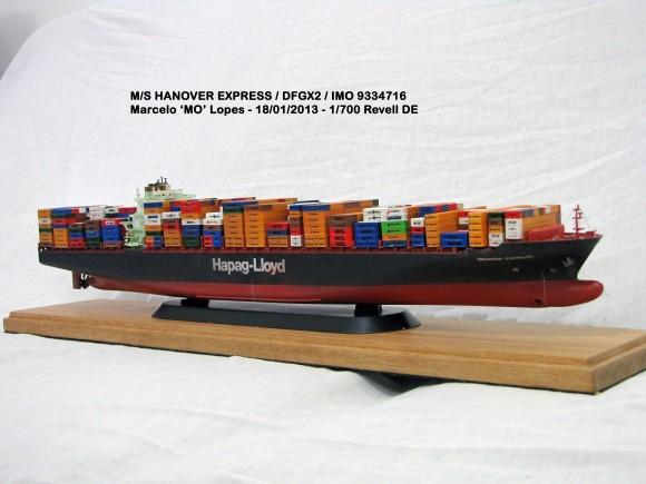 hanover-express-9343716-DFGX2-ml-18-01-13-10 copy