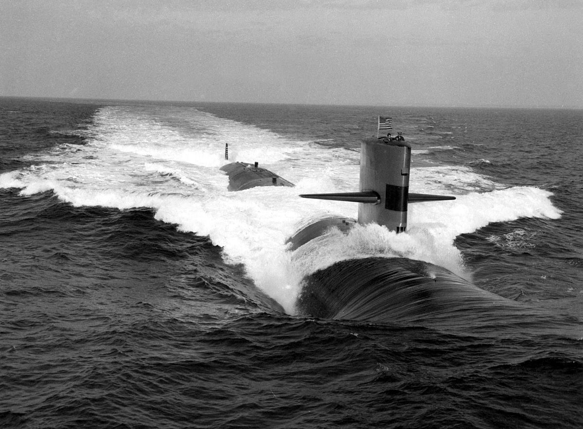 1200px-USS_Glenard_P._Lipscomb_(SSN-685)