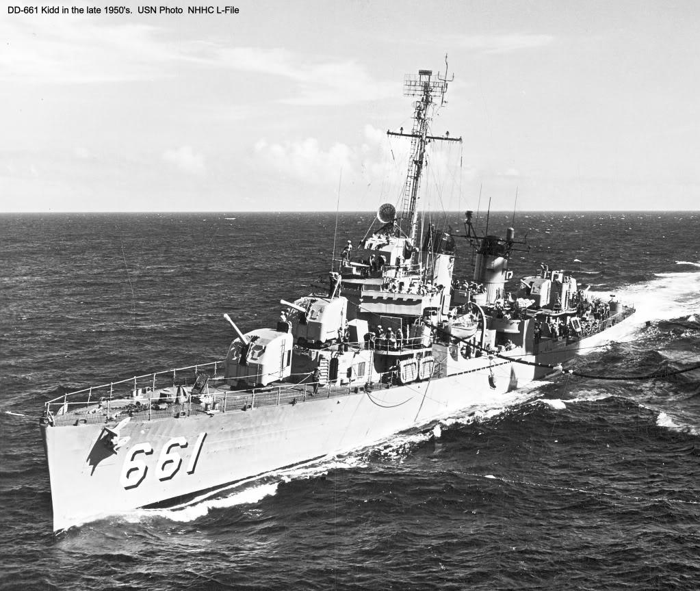 DD661x36nh-1959