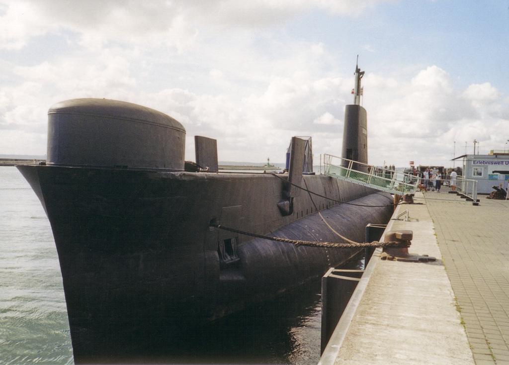 HMS_Otus_1