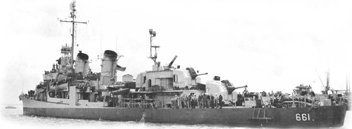 kidd8-45a