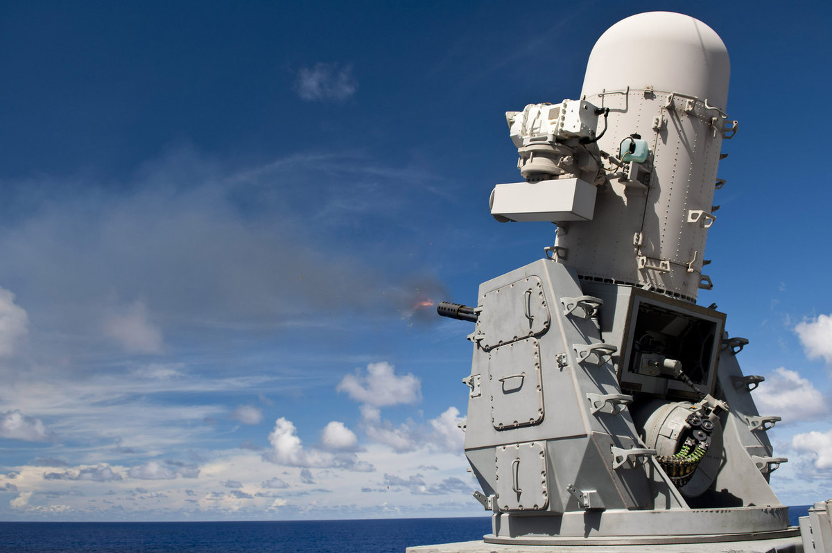 phalanx-block-1b-photo-raytheon-pic-2