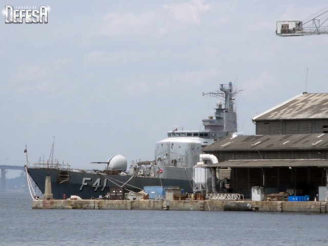 AMRJ em 10jan2016 - foto 2 Nunao - Poder Naval