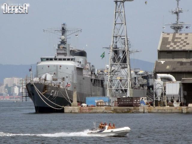 AMRJ em 10jan2016 - foto 4 Nunao - Poder Naval