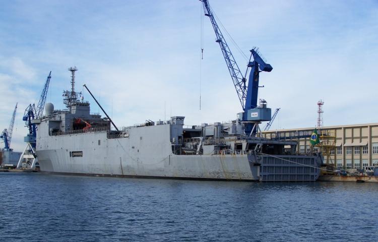 NDM Bahia - 2